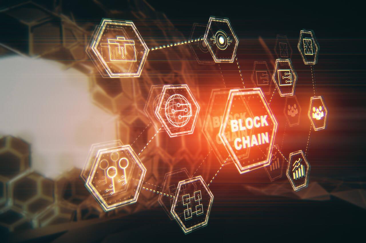 云象入选2020中国区块链技术创新典型企业名录