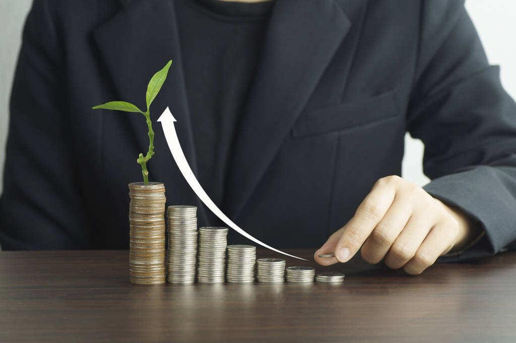 首发 | 数聚智连完成近亿元Pre-IPO轮融资,启动上市辅导