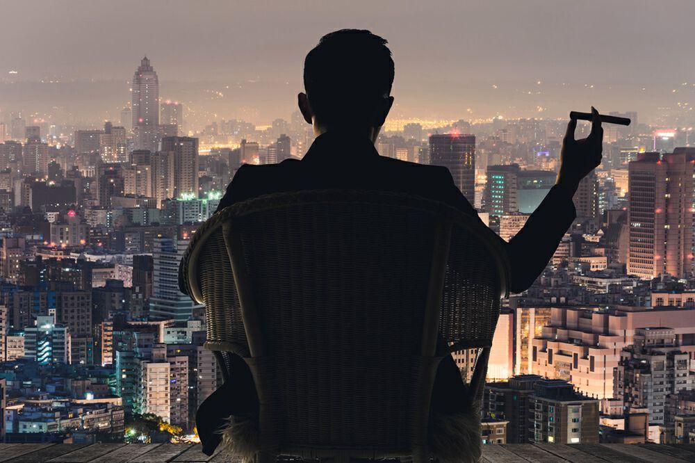 黑石再下一城:71亿收购大湾区核心物流园区,地产投资已覆盖中国23个城市