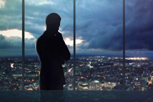 """""""傲娇""""的新消费创始人:我可以随时把某些头部机构叫来聊半小时"""