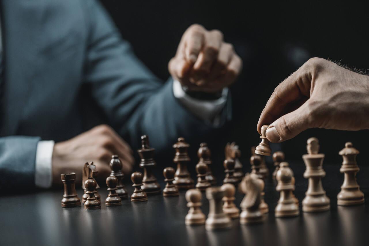 泛海投资张喜芳:股权投资将换挡进入新时代
