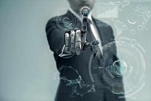 影谱科技获新东方战略投资 携手共拓智慧教育