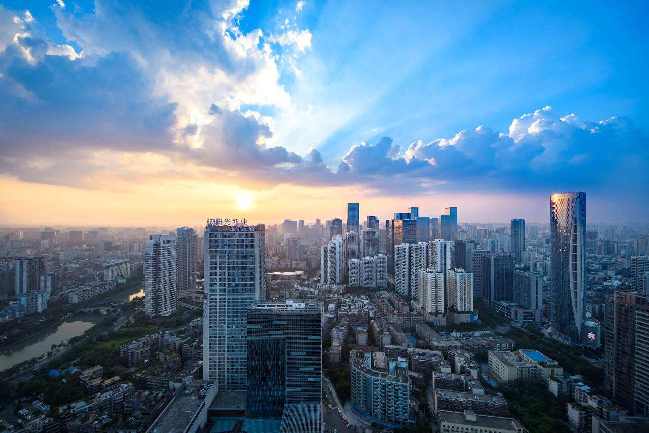 北京大宗交易市场成交总额519亿:外资买家占比30%,丰台通州最热