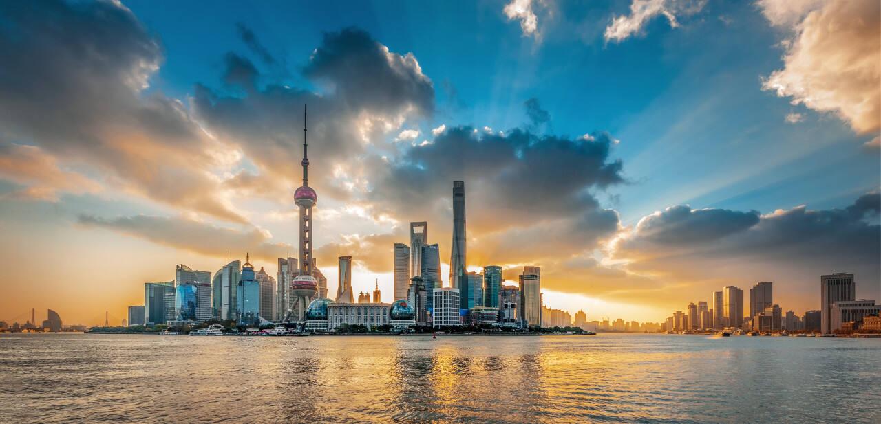 上海公布首批全球招商合作伙伴,红杉、黑石、高瓴等入选