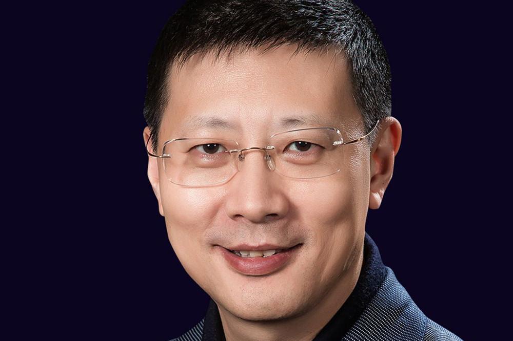 红杉沈南鹏:资本不再稀缺,风险投资的很多观念都在改变 | 超级投资家