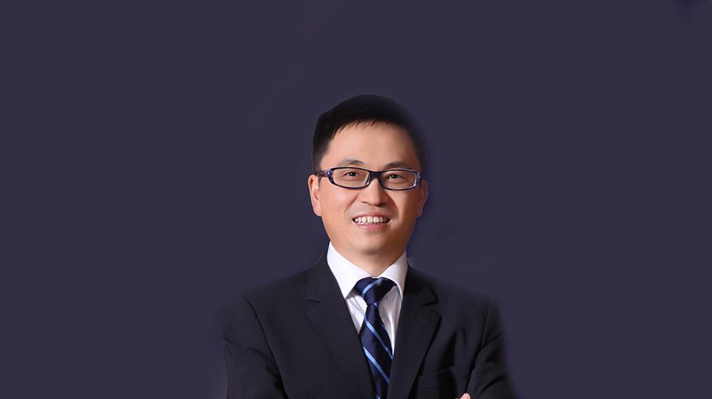 高瓴张磊:出手近500亿投向碳中和,要做创业者的桑丘潘沙丨超级投资家