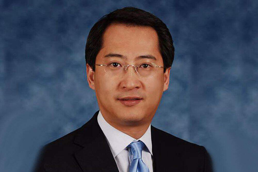 德弘资本刘海峰:四大行业机会显现,长期跨周期回报的秘诀