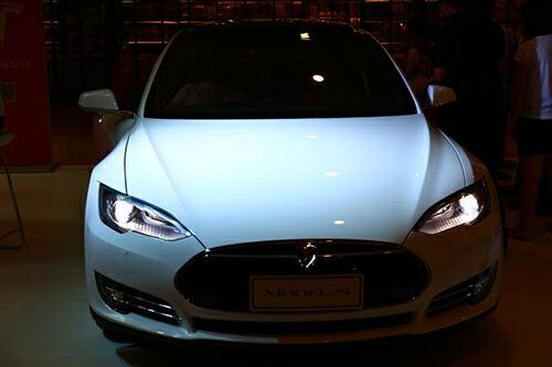 揭露国产廉价电动汽车的秘密