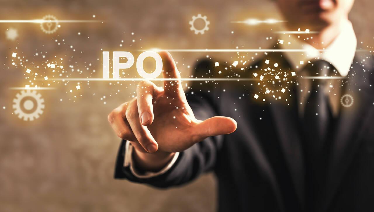 瑞可达科创板IPO上市  盈科资本以每月一支IPO领跑行业