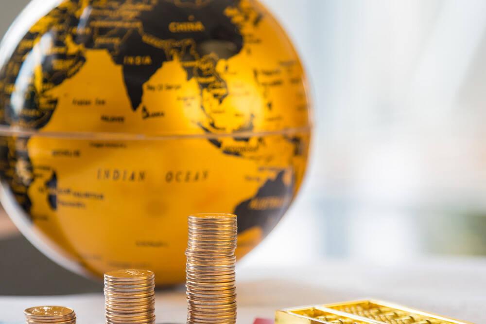 瑞士合众集团总资产管理规模达1,189亿美元