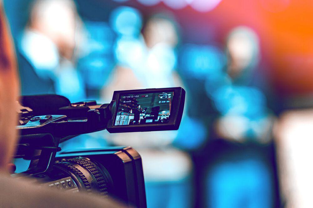 QM2021半年报告:短视频加速布局泛知识领域 内容精细化运营成关键