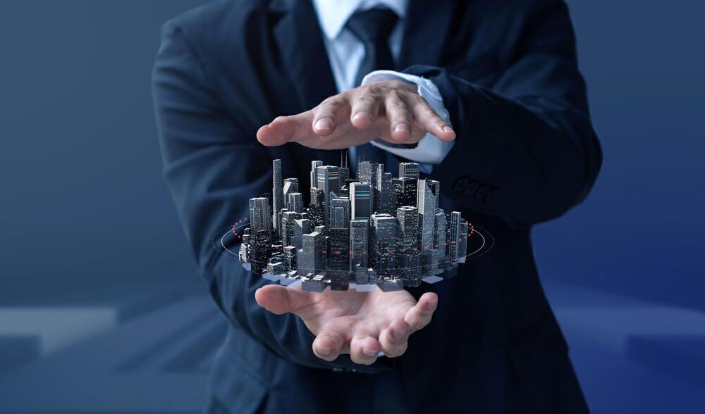 中海晟融竞得三里屯商业项目,继工体西路、慈云寺项目后持续布局北京市场