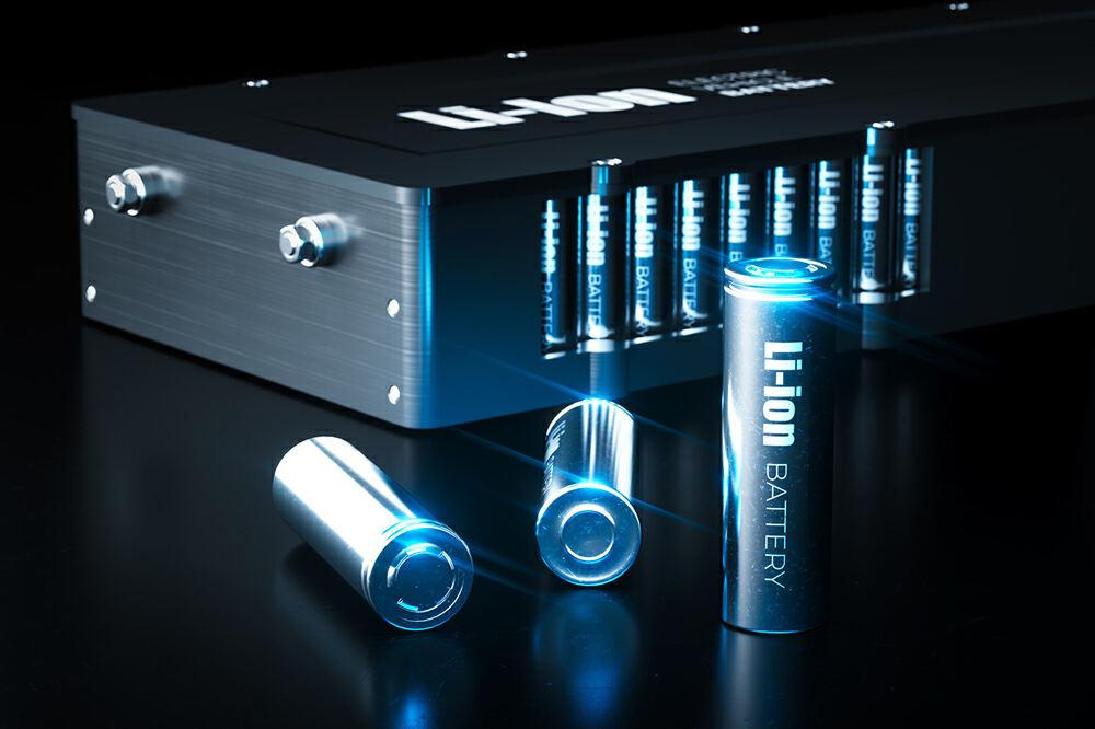 储能电池管理系统企业协能科技完成亿元级B轮融资,光速中国领投