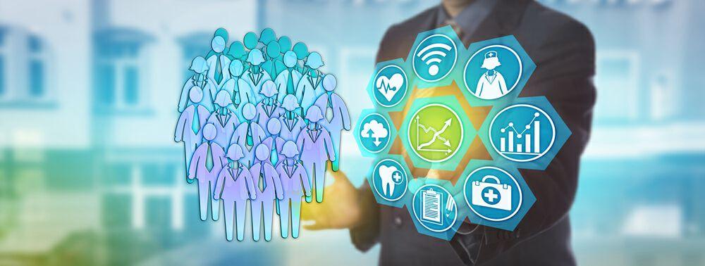 数字医疗的商业化落地成难题,妙健康如何破局|专访