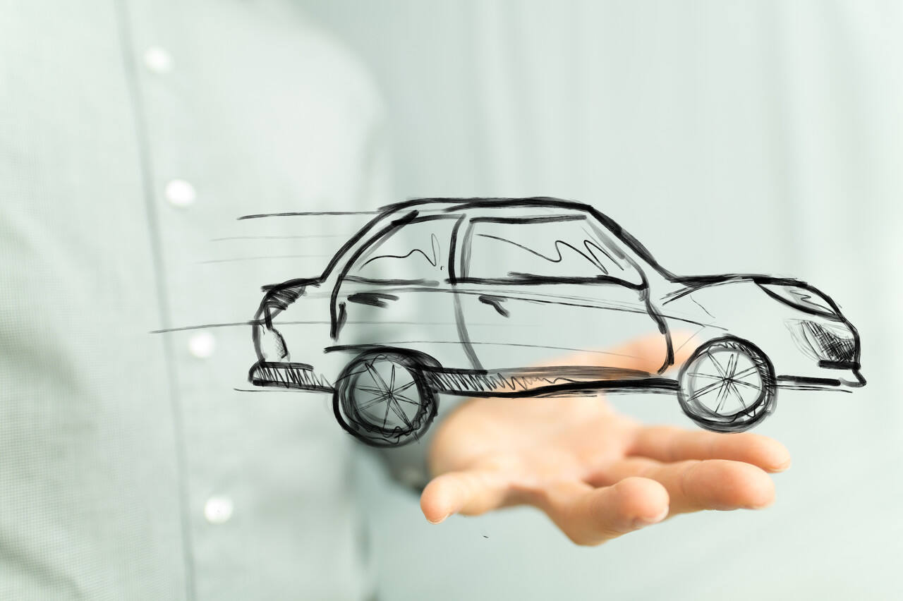 融资2亿美金,为什么万亿汽车后市场不能少了新康众?