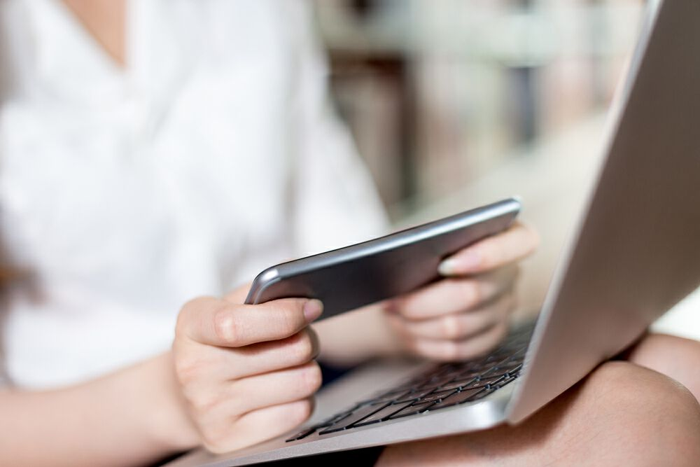 数字阅读二十年,点众科技如何逆袭成行业黑马|专访