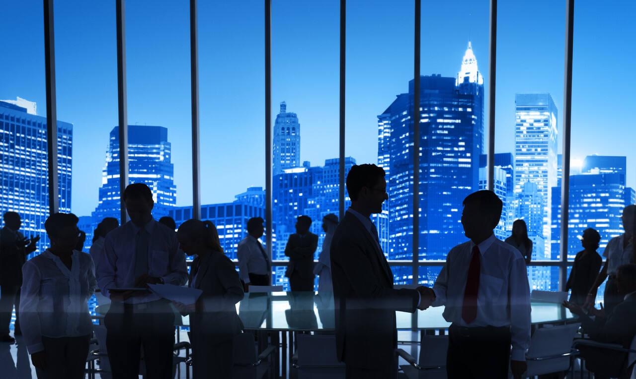 打造中国科创社区+产业生态的传化样板,传化科技城科创生态大会召开