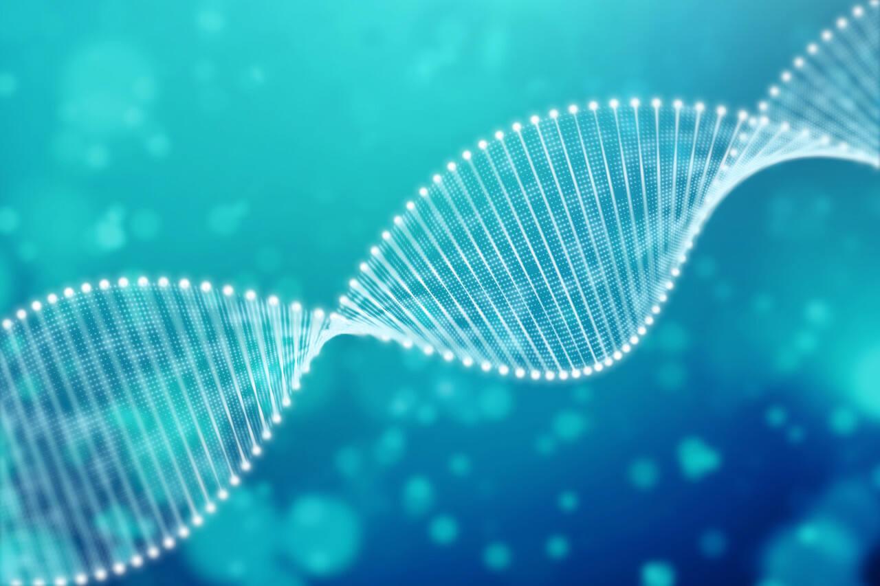 华夏英泰完成超2亿元B轮融资,加速推进创新型细胞治疗药物