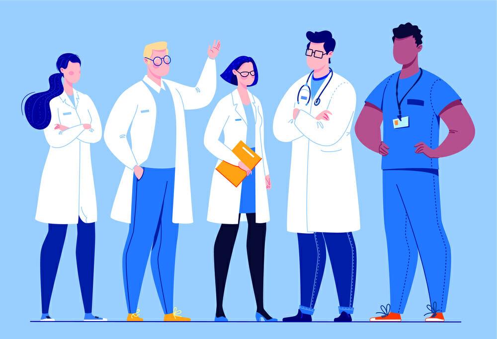 医生终生教育领导者好医术获近五千万A轮融资,由长岭资本独家投资