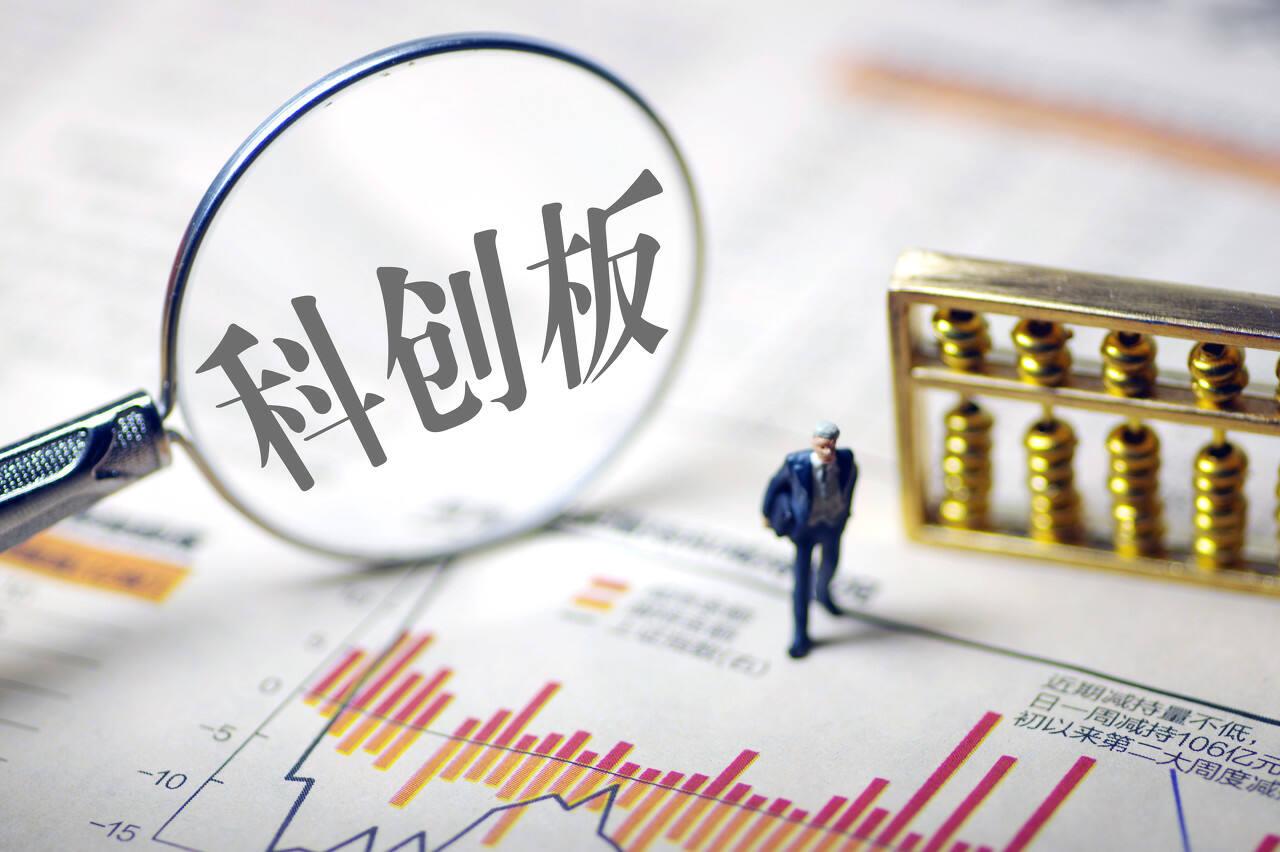 """掉队的启信宝,欲靠IPO""""续命""""?"""
