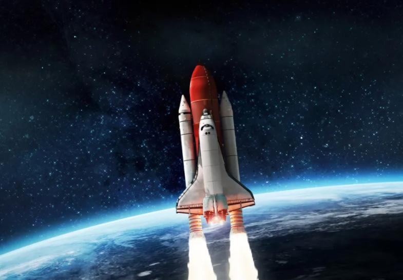 零壹空间瞄准航天差异化市场,打造火箭专业化、产品体系完善的商业航天公司