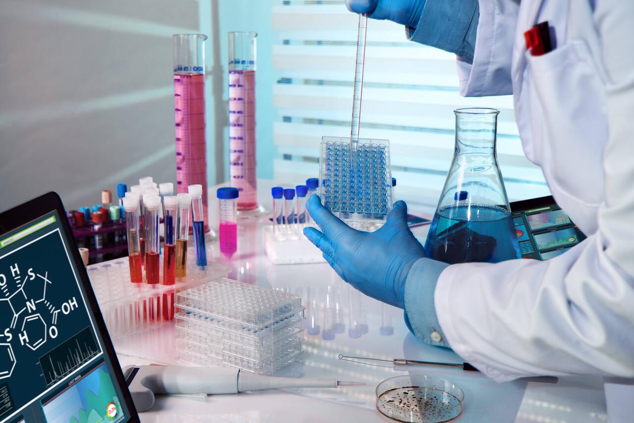 制药工业场景 AI 决策平台「沃时科技」获经纬、五源领投Pre-A轮