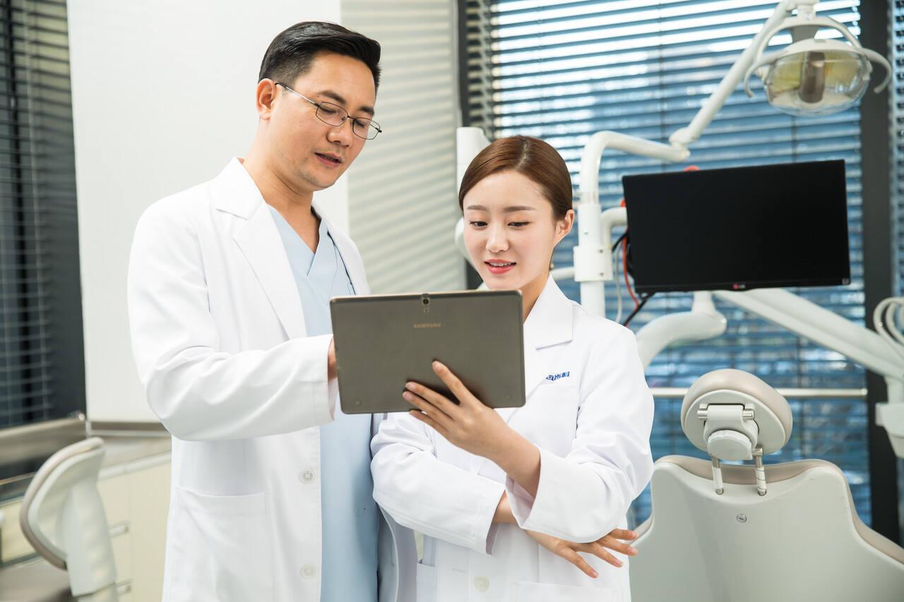 丹望医疗完成1.2亿人民币A轮融资