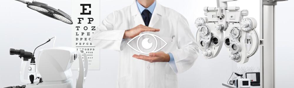赛诺菲发布实验性多发性硬化药物Tolebrutinib的试验数据