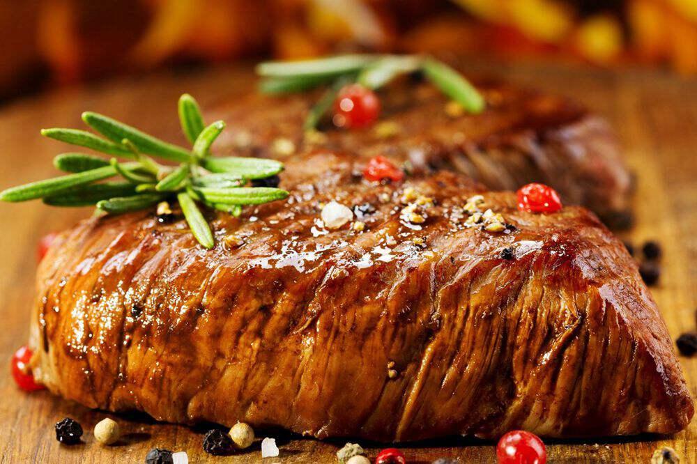 新中式预制菜品牌「珍味小梅园」完成星陀资本领投数千万人民币B轮融资