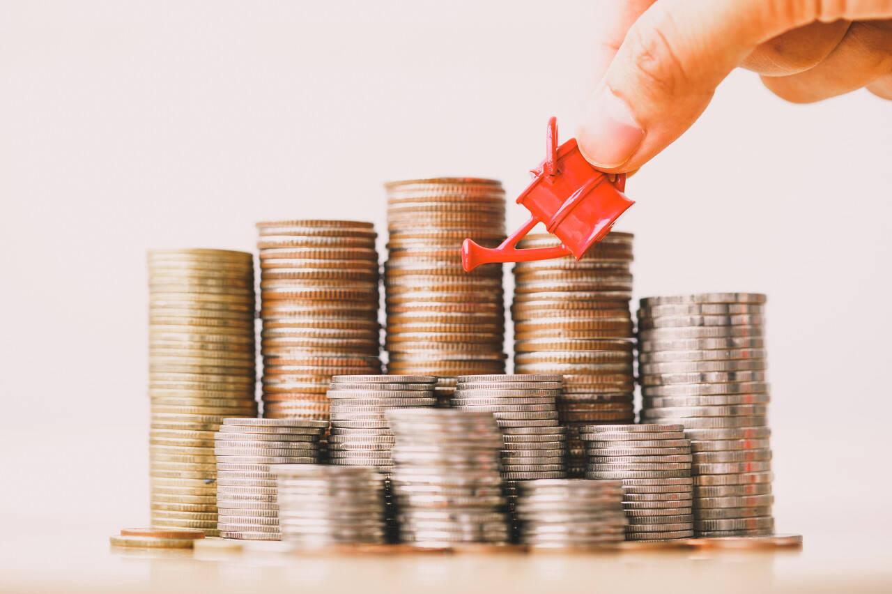 马上消费探索数字金融增长极