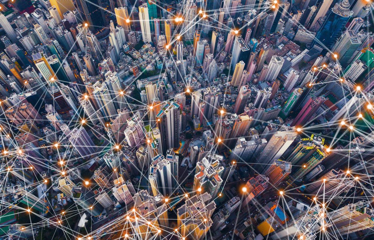 数据治理商「Datablau数语科技」完成近亿元A+轮融资,红杉中国领投