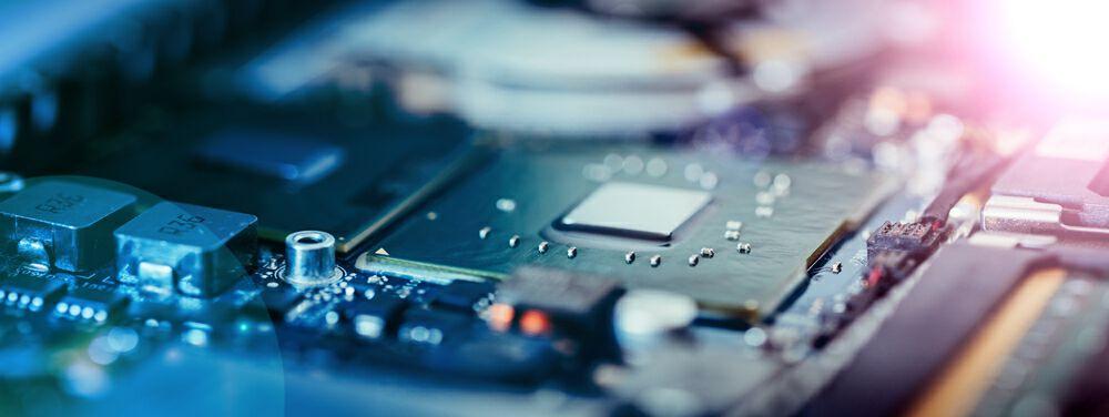 高性能云计算CPU芯片设计厂商遇贤微电子获得亿级人民币的天使轮投资
