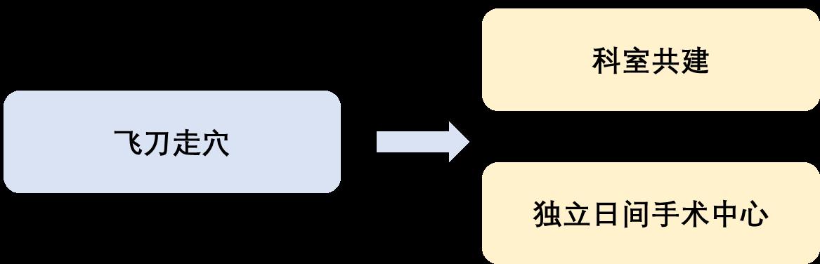 image049.png