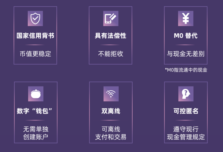 图源:中华人民共和国国家互联网信息办公室