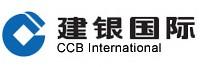 建银国际医疗