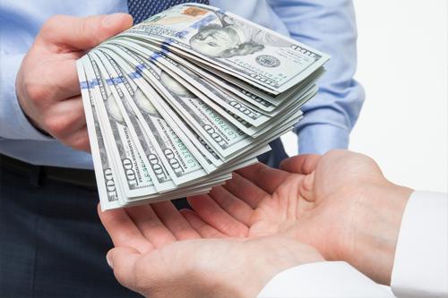 2019年版外商投资准入负面清单发布,对美元基金投资意义重大