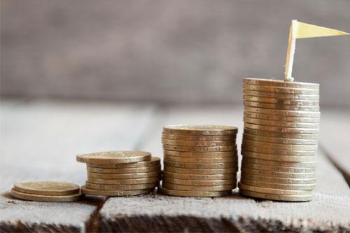 央行发布小微企业金融服务报告,鼓励培育天使投资、创业投资等早期投资力量