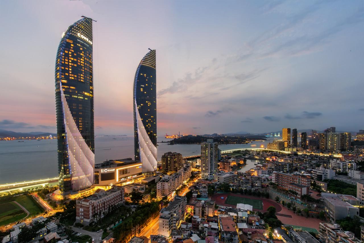 2019中国政府引导基金专题报告