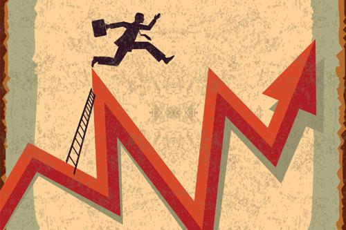 投中统计:并购交易量环比下降近二成,规模为五年内最低